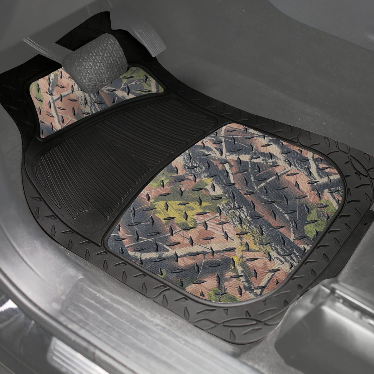 f11312_dark_incar car floor mats