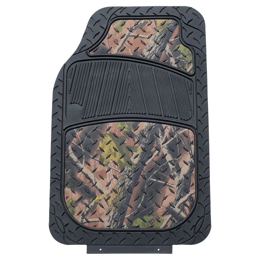 f11312_dark_whitebackground-2 car floor mats