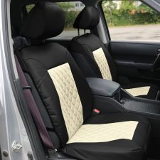 pu088_incar_beige_blackV2 car seat cushion