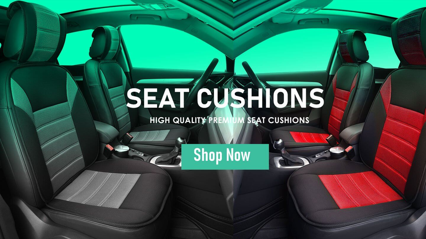 Peachy Auto Seat Covers Floor Mats And Accessories Fh Group Short Links Chair Design For Home Short Linksinfo