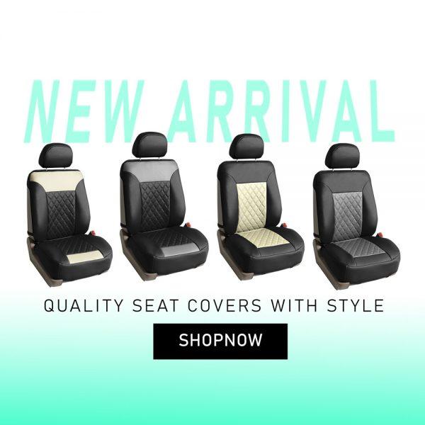 pu088_pu089___ig seat covers