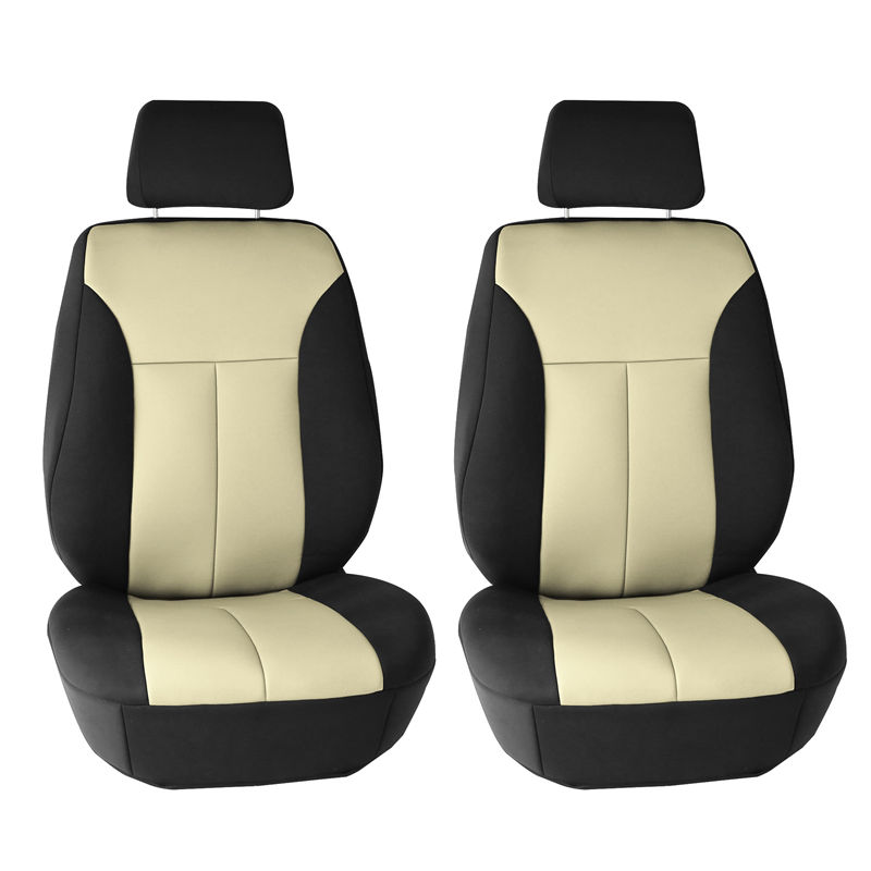 car seatcover fb091beige 1