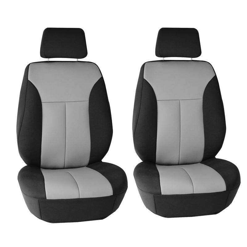 fb091 seat cover installation