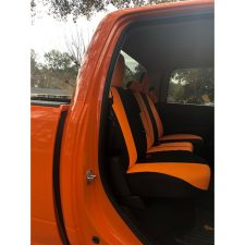2019 ram 1500 classic fb030115orange 3