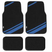 fh14501blue floor mats 1