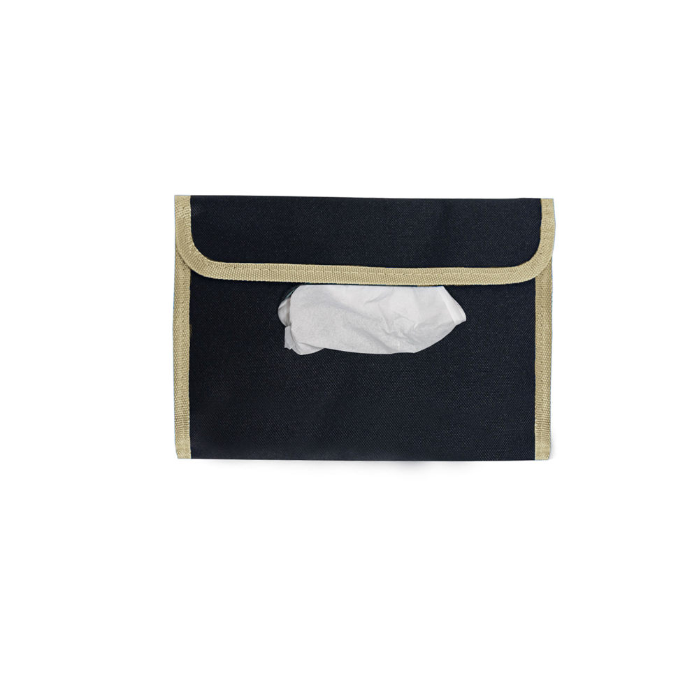 fh1134 Tissue Holder