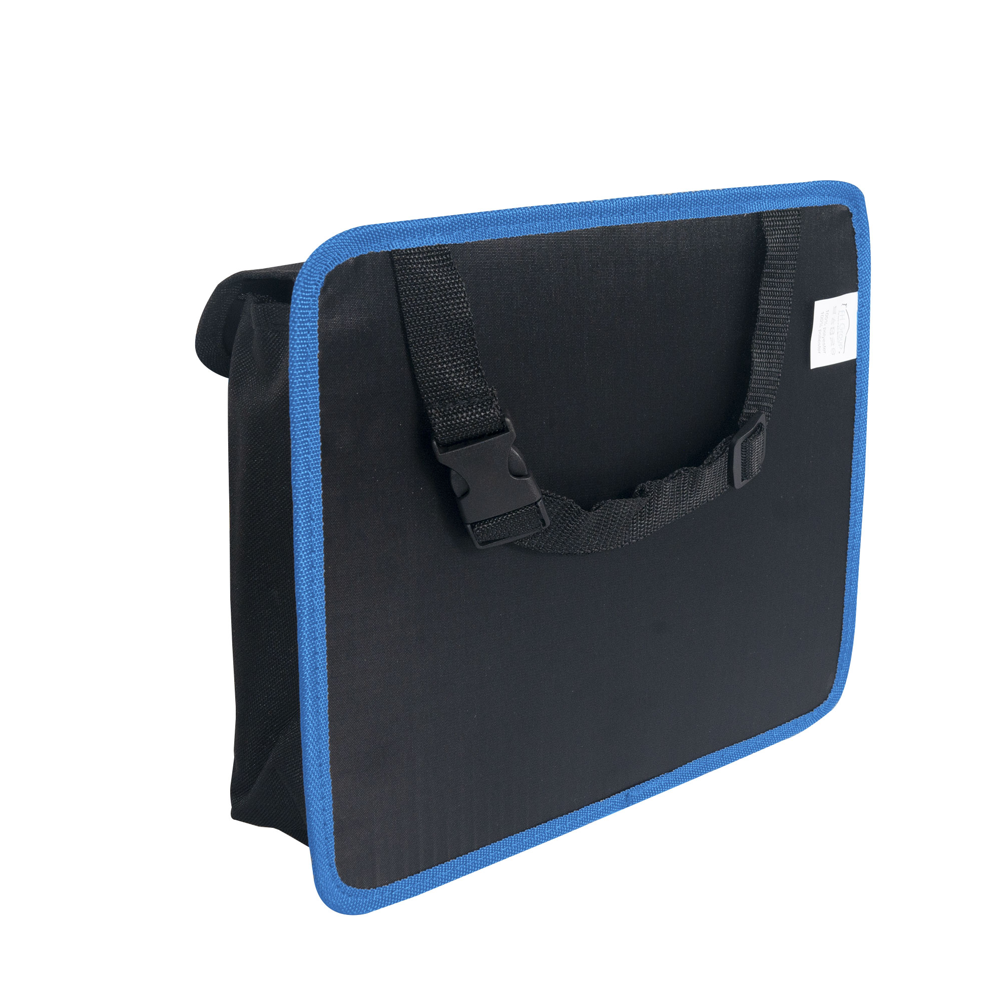 fh1136 blue Tissue Dispenser 1
