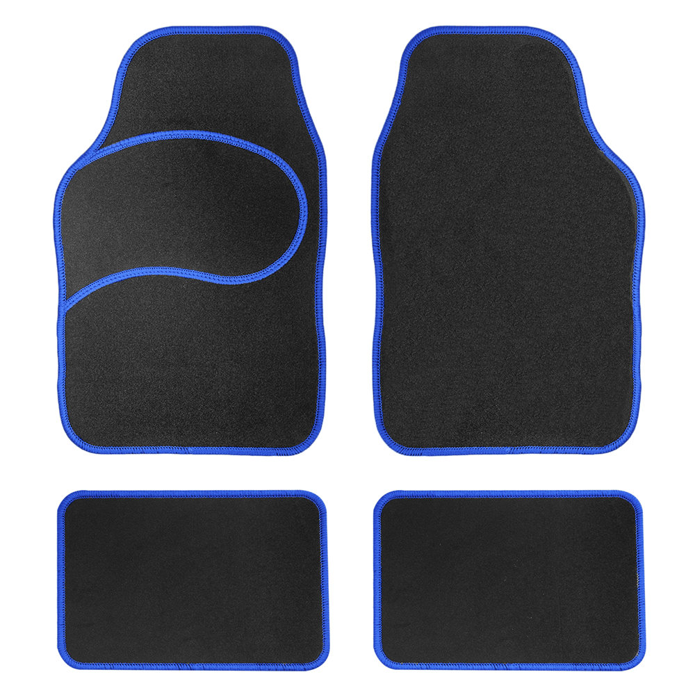 f13002 floor mats