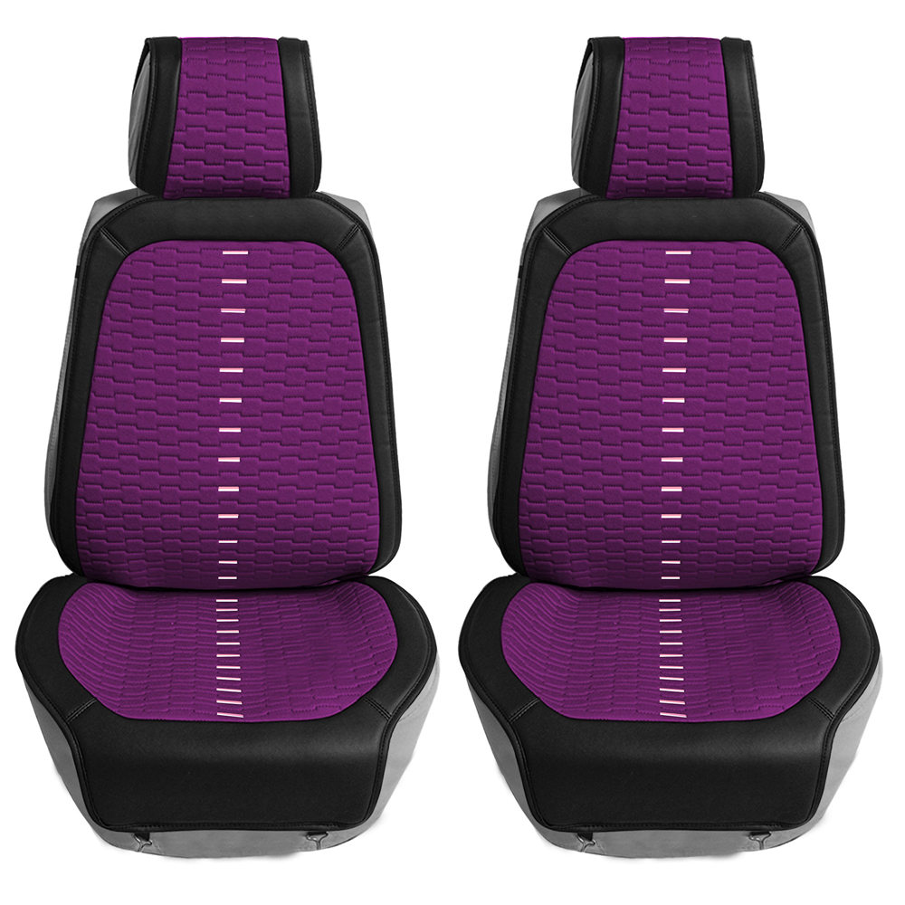 FB209102 seat covers