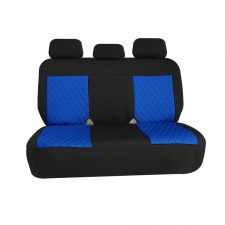 fb088013 seat covers