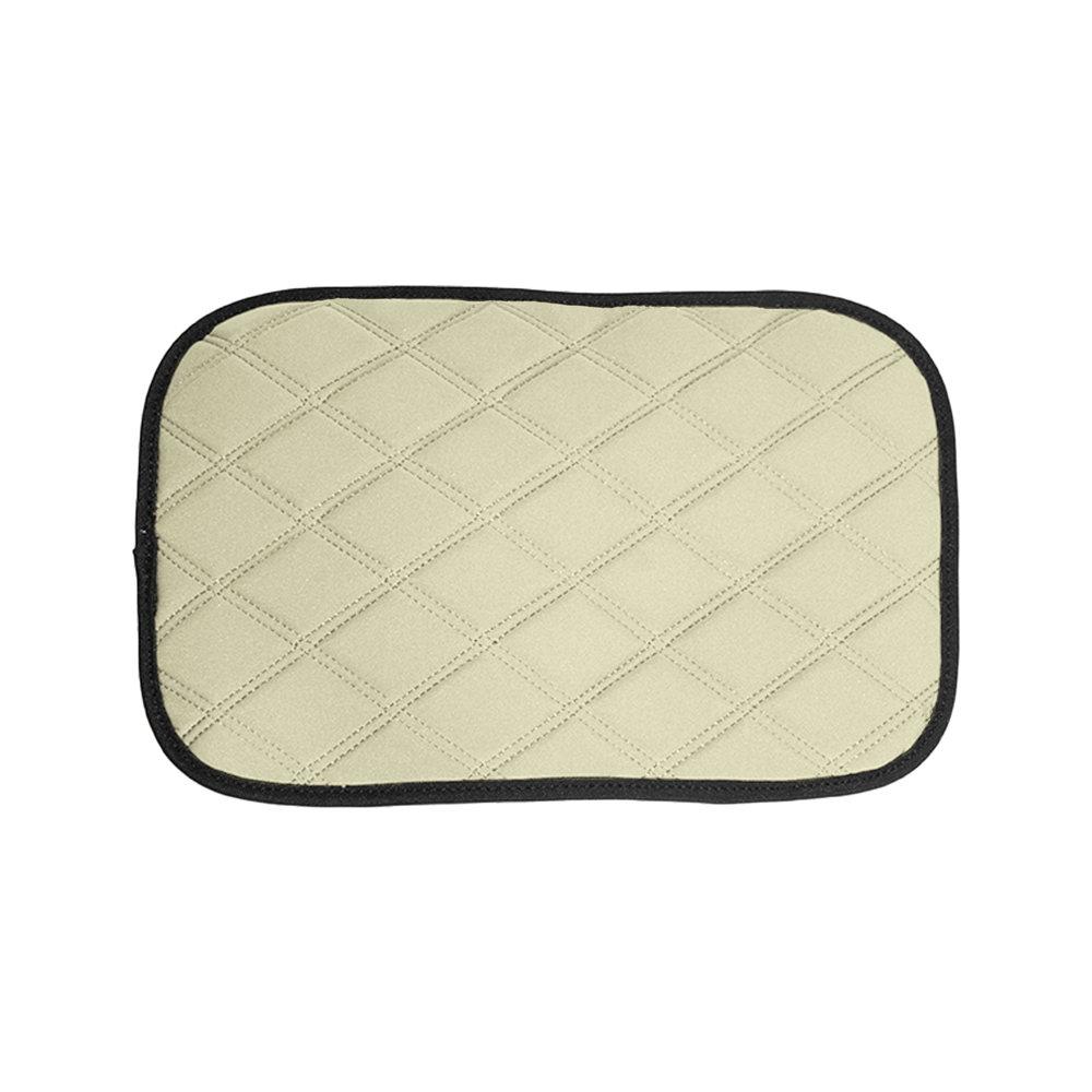 fh1053 cushion dm