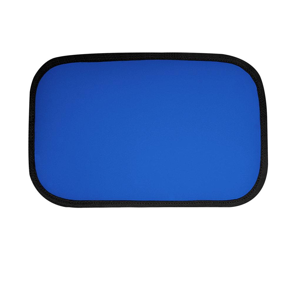 fh1053 cushion accessory