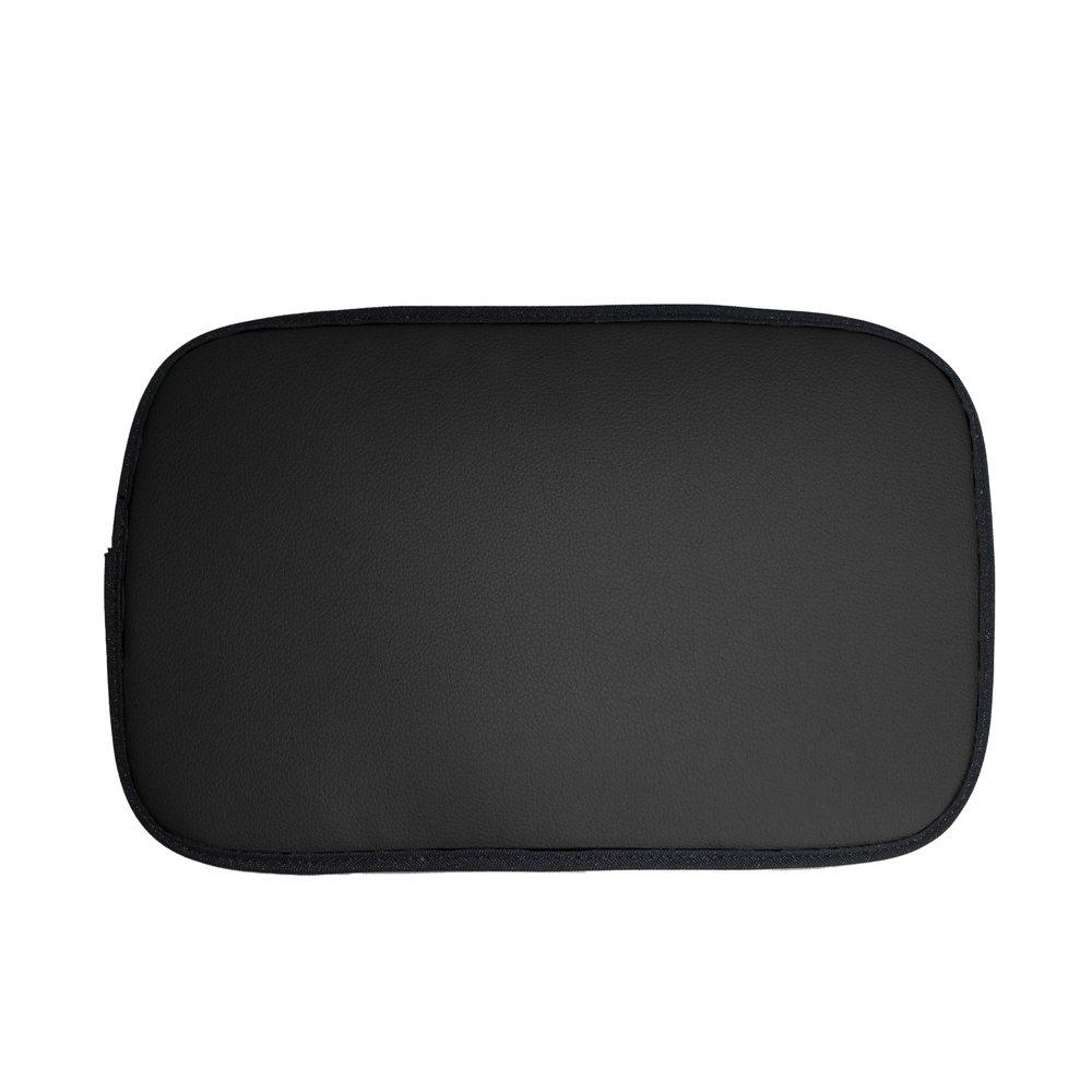 fh1054 cushion accessory