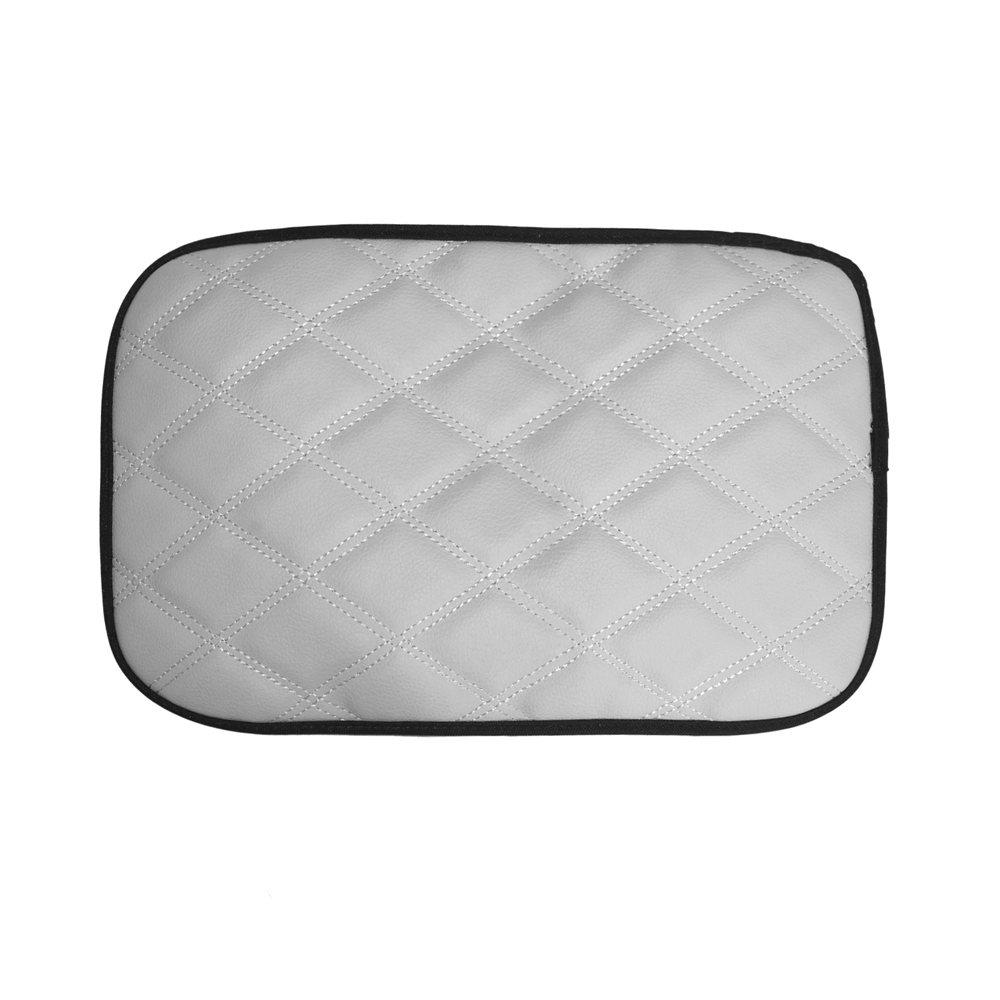 fh1054 dm cushion accessory