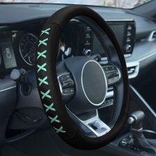 fh2022 mint steering wheel 2