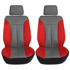 pu090102 red seat covers 1
