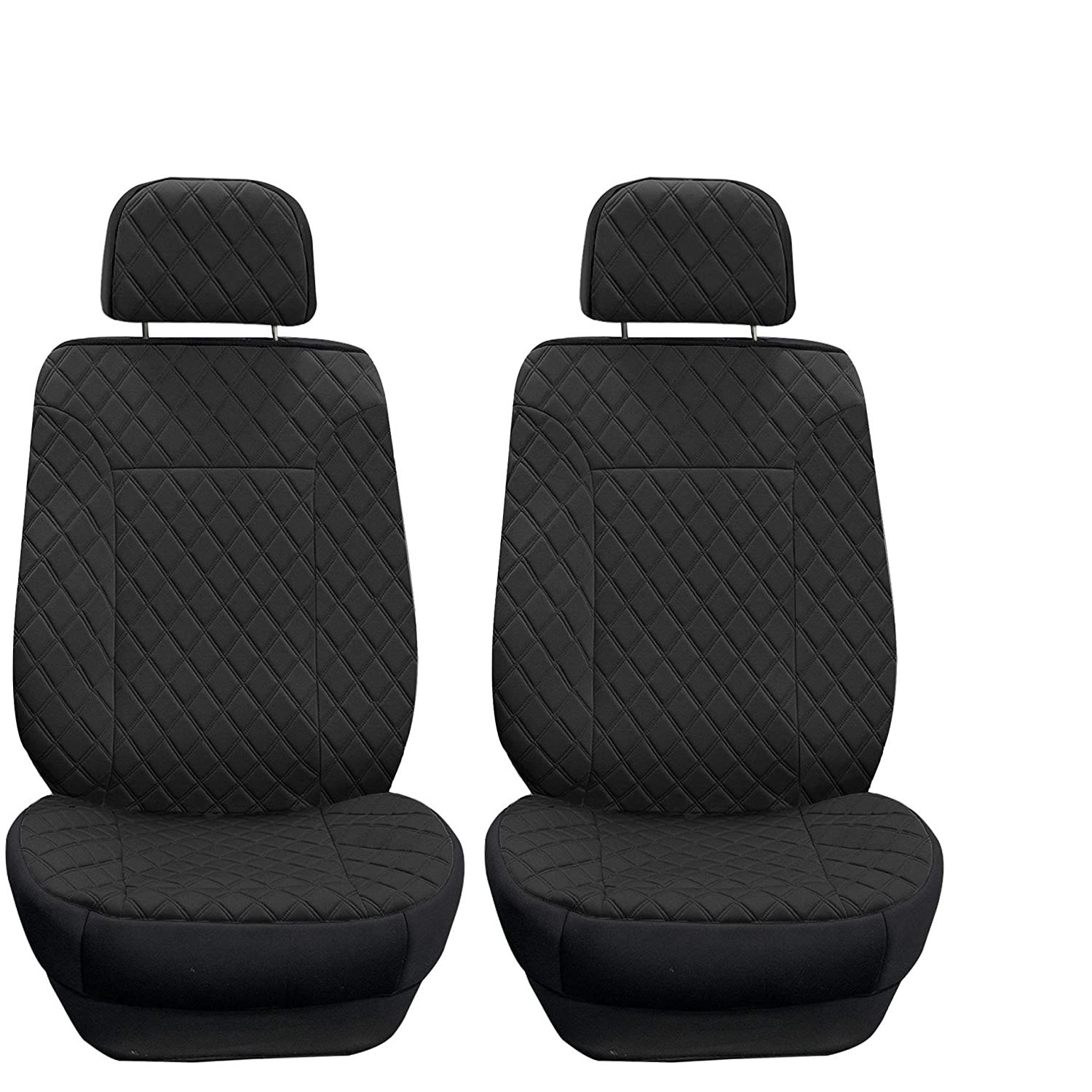 fb079102 black seat covers 1