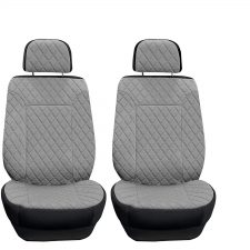 fb079102 gray seat covers 1