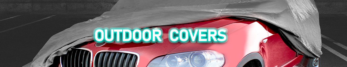 The banner for Auto Covers