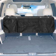 fh1149 black trunk organizer