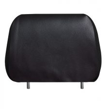 headrest pu front 1