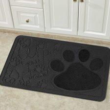DM015 door mat