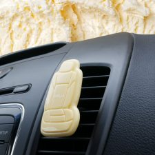 fh1017 vanilla air freshener