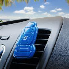 fh1017 new car air freshener