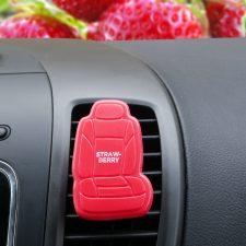 fh1017 strawberry air freshener