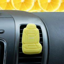 fh1017 lemon air freshener