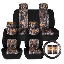 fb059 hunting seat covers