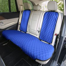 fh1028 blue seat protection cushions
